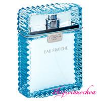 Nước hoa nam Versace 5ml