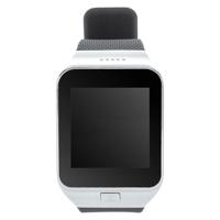 Đồng hồ thông minh Smartwatch ST2815