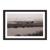 Tranh khung Thế giới tranh đẹp KWT50-20