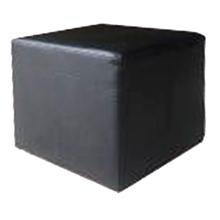 Ghế đôn sofa Hòa Phát SFD01