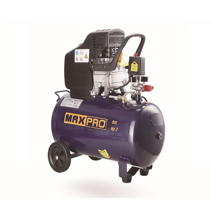 Máy nén khí MaxPro MPEAC1500/50