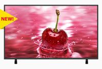 Tivi LED Skyworth 32E310 - 32 inch, HD (1366 x 768)