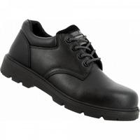 Giày  bảo hộ lao động Jogger X1110 S3