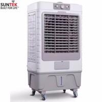 Quạt điều hòa– Máy làm mát không khí công suất cao Suntek L-750 Knob