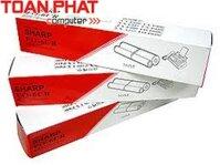 Film fax Sharp FO-6CR