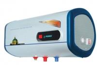 Bình tắm nóng lạnh Picenza N20ED (N20-ED) - 20 lít