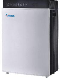 Máy lọc không khí Aroma ZKFA401-A