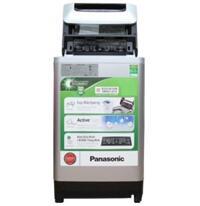 Máy giặt Panasonic F100X1-10kg