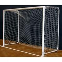 Lưới Bóng đá Mini Goal 132045 (VF134520)