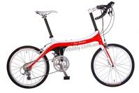 Xe đạp Tonino Lamborghini Icona TL2003A