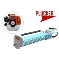 Máy hái chè Plucker PK26