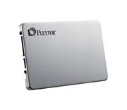Ổ cứng SSD Plextor PX-256S3C 256GB