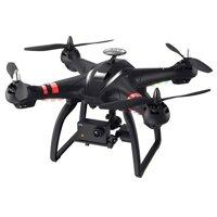 Flycam Bayang X22