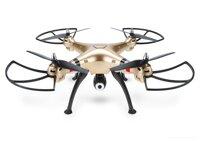 Flycam Syma X8HW FPV Wifi