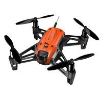 Flycam Wingsland X1