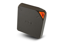 Ổ cứng di động HDD LaCie Fuel 2TB Wifi