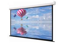Màn chiếu treo tường Eco Screen P96WS