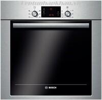 Lò nướng Bosch HBA23B450 (HBA 23B450) - Lò nướng âm tủ