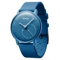 Đồng hồ thông minh SmartWatch Withings Activité Pop