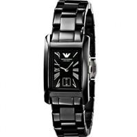 Đồng hồ nữ Armani AR1407 (AR-1407)