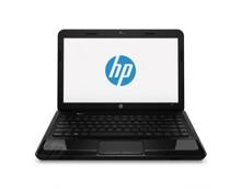 Laptop HP 1000-1404TU (D9H60PA) - Intel Core i5-3230M 2.6GHz, 4GB RAM, 500GB HDD, Intel HD Graphic 4000, 14.0 inch