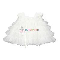 Đầm công chúa cho bé Tutu 245W