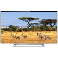 Tivi LED Toshiba 55L5450 (55L5450VN) - 55 inch, Full HD (1920 x 1080)