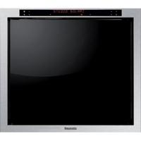 Lò nướng Baumatic OMBRA1SS (OMBRA-1SS) - Lò nướng âm tủ