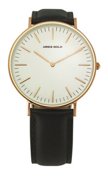 Đồng hồ Aries Gold AG-G93 RG-WRG
