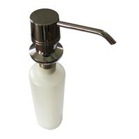 Bình xịt nước rửa chén Eurolife C11 250ml