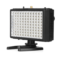 Đèn Led Pixel Sonnon DL-912