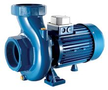 Máy bơm nước PENTAX CST400/3