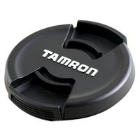 Nắp Đậy Ống Kính Tamron C1FD