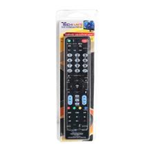 Điều khiển từ xa đa năng Techmate RCTV-LG