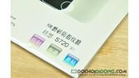 Miếng dán màn hình Lenovo S720