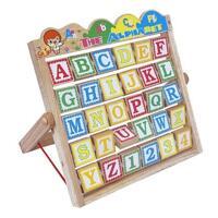Đồ chơi gỗ Colligo 50129