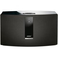 Loa Bose SoundTouch 30