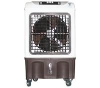 Quạt làm mát không khí Sumika JC-4000 180W