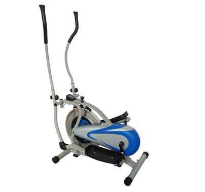 Xe đạp tập thể dục CJH-B2080 (B-2080)