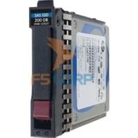 Ổ cứng máy chủ HP SSD 120GB 717965-B21