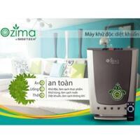 Máy khử độc diệt khuẩn đa năng Ozima SP-F1