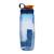 Bình đựng nước Finger Komax - 600 ml