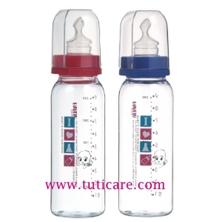 Bình sữa vô trùng Farlin NF-701 - 250ml