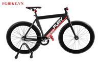 Xe đạp Fixed Gear Fury BF9