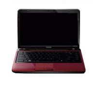 Laptop Toshiba Sattellite L745-1127UR (PSK10L-00N001)