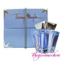Nước hoa nữ Angel Thierry Mugler 100ml