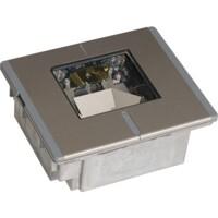 Máy quét mã vạch Honeywell MS7625 (MS-7625)