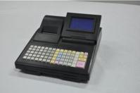 Máy tính tiền ProCash 8000 (ECR8000)