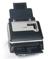 Máy scan Avision AV280 (AV-280)