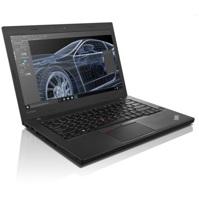 Laptop Lenovo Thinkpad T460 20FMA006VA - Core i5-6200U, ram 4GB, HDD 500GB